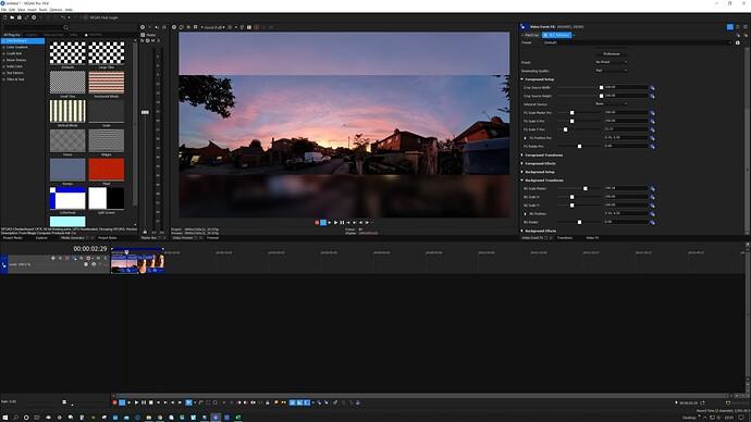 Desktop Screenshot 2021.09.22 - 23.31.13.53