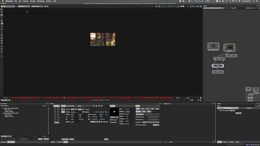 Screen Shot 2021-08-31 at 4.04.12 PM