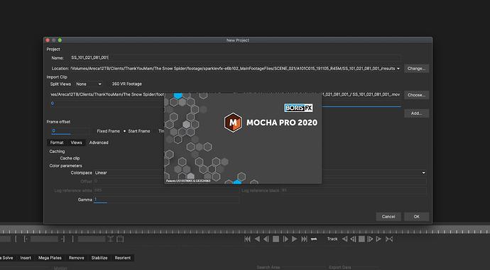 Screenshot 2020-02-11 at 18.50.50