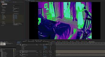 Screen Shot 2021-03-31 at 11.54.09 AM