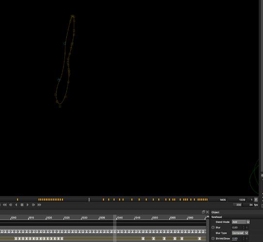 Screen Shot 2021-10-08 at 11.25.18 AM