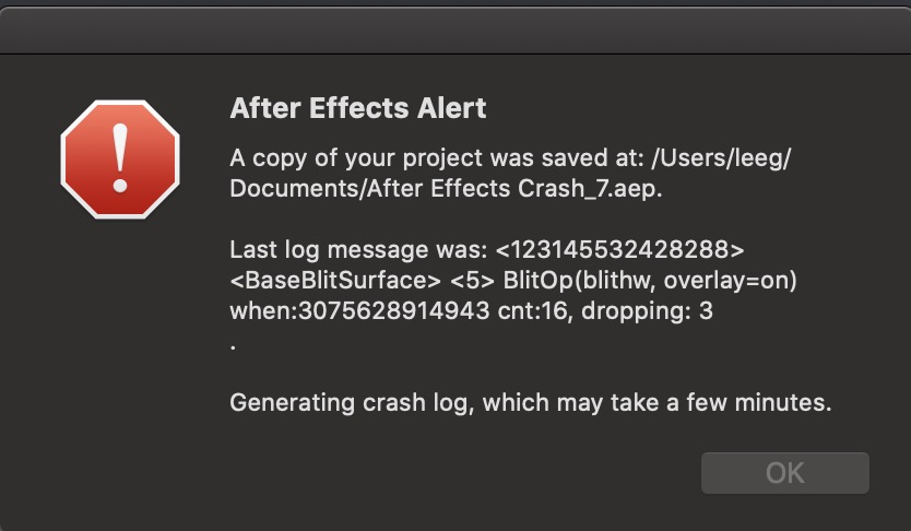 Screenshot 2020-09-16 at 15.16.20