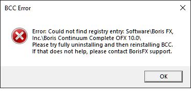 borifx_cont10_error