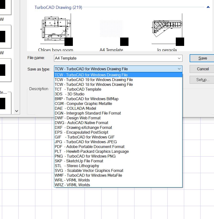 Desktop Screenshot 2021.04.12 - 14.41.13.63 small