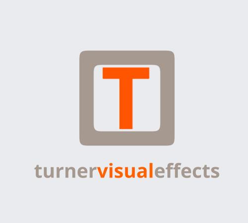 signature_TVFX-Logo-FB-Dec-2017.jpg